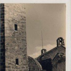 Postales: VISTAS DE CERVERA DEL MAESTRE (CASTELLÓN). Lote 43002361