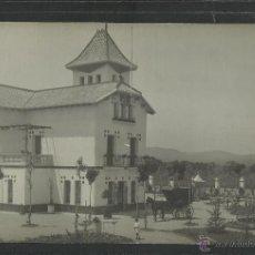 Postales: BENICARLO - VILLA LOLITA - FOTOGRAFICA - (3285). Lote 43100356