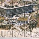 Postales: POSTAL PLAYA SAN JUAN ( HOTEL SIDI SAN JUAN PALACE ) - ALICANTE - 1976 ? - SIN USAR. Lote 43490097