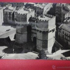 Cartes Postales: TORRES DE SERRANOS. VALENCIA. Lote 45074690