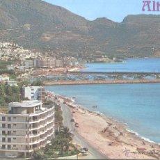 Postales: ALTEA - VISTA PANORAMICA. Lote 46460601