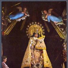 Postales: VALENCIA. NUESTRA. SRA. DE LOS DESAMPARADOS.. Lote 47152250