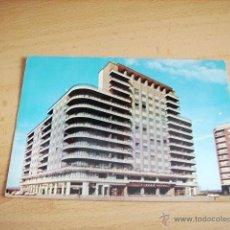 Postales: ALCIRA ( VALENCIA ) EDIFICIO MAYVI. Lote 47346759