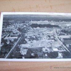 Postales: CASTELLON -- VISTA PANORAMICA --. Lote 47493762