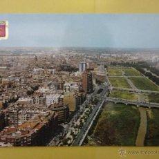 Cartes Postales: VALENCIA.. Lote 48424639
