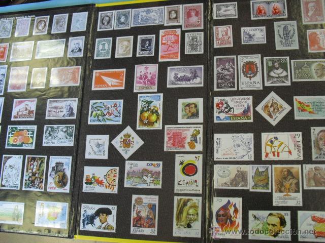 Postales: 100 postales de alicante, y 100 sellos metálicos, coleccion completa,lee anuncio - Foto 3 - 52150738