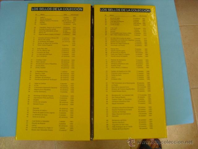 Postales: 100 postales de alicante, y 100 sellos metálicos, coleccion completa,lee anuncio - Foto 5 - 52150738