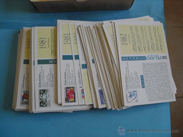 Postales: 100 postales de alicante, y 100 sellos metálicos, coleccion completa,lee anuncio - Foto 8 - 52150738