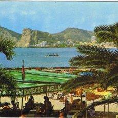 Postales: ALICANTE - BENIDORM. Lote 51715967