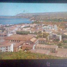 Postales - Les Rotes Denia nº 9 ed Garrabella *B POST50 - 52124465