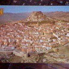 Postales: MORELLA CASTELLON Nº 41 ED ESCUDO ORO S/C. Lote 53009505