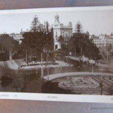 Postales: VALENCIA. LOTE DE 8 POSTALES DE DURÁ. AÑOS 1930.. Lote 53856190