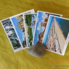 Postales: POSTALES VALENCIA. Lote 53561967