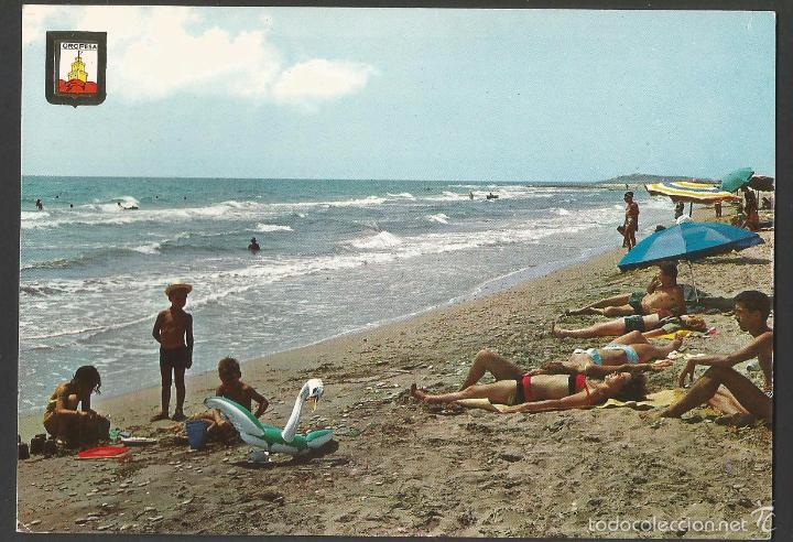 Orpesa Oropesa Del Mar Playa Del Camping Bl Sold Through Direct Sale 55323499