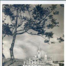 Postales: ONDA, CASTELLÓN Nº 5. CONVENTO PP. CARMELITAS. EDICIONES MACIAN. FOTO EL CARMEN. Lote 57442844