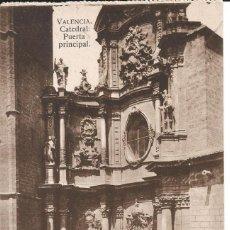 Postales: VALENCIA. Lote 57687102