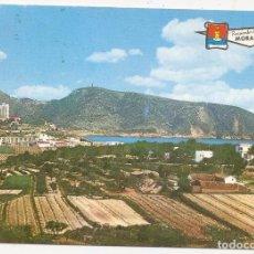 Cartoline: MORAIRA. Lote 61451167