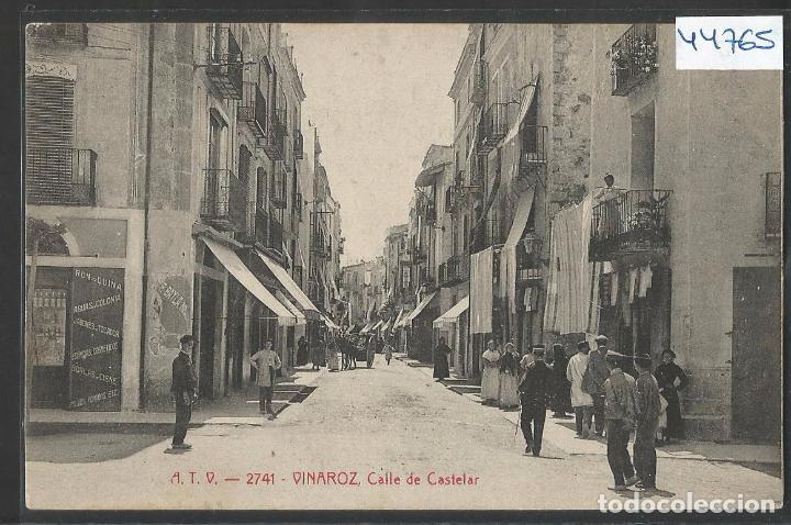 Vinaroz atv 2741 calle de castelar ver re comprar for Calle castelar