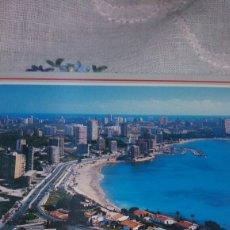Postales: POSTAL ALBUFERETA. Lote 70474854