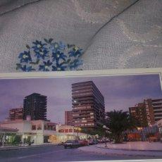 Postales: POSTAL COSTA BLANCA. Lote 70476681