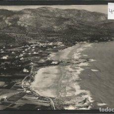 Postales: ALCOCEBER - 17660 - FOTO PAISAJES ESPAÑOLES - VER REVERSO - (45.855). Lote 71920999