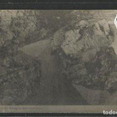 Postales: PANTANO DE BUSEO - FOTOGRAFICA -VER REVERSO -(47.147). Lote 81935048