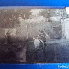 Postales: (PS-51795)POSTAL FOTOGRAFICA DE ONDARA-CAPEA. Lote 85270628