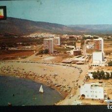 Postales: OROPESA DEL MAR - N° 55 - CASTELLÓN. Lote 91516370