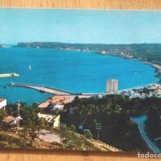 Postales: JAVEA - VISTA PANORAMICA. Lote 96478675