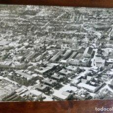 Postales: ANTIGUA POSTAL. TABERNES DE VALLDIGNA. VALENCIA. AÑO1962.. Lote 97046283
