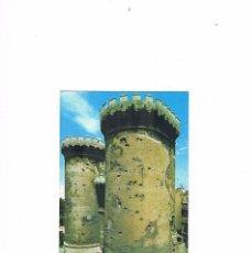 Postales: POSTAL ANTIGUA COMUNIDAD VALENCIANA SIN CIRCULAR VALENCIA TORRES DE QUART. Lote 98083835
