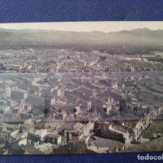 Postales: TARJETA POSTAL - CASTELLON - VISTA GENERAL - L.ROISIN. Lote 102526739