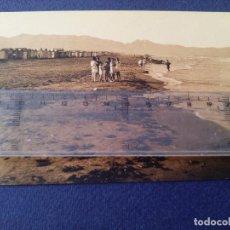Postales: TARJETA POSTAL - CASTELLON DE LA PLANA Nº 17 - PINAR DEL GRAO - L. ROISIN. Lote 102560923