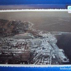Postales: (PS-53905)POSTAL DE DENIA-PANORAMICA. Lote 110003662