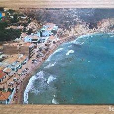 Cartoline: MORAIRA. Lote 107263183