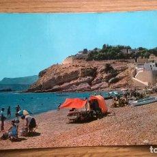 Cartoline: MORAIRA. Lote 107263335