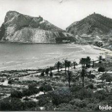Postales: BENIDORM-VISTA PARCIAL-1960- RARA. Lote 110247395