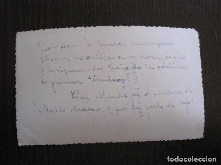 Elda Comparsa De Moros Marroquies Fotografica Ver Fotos 52317