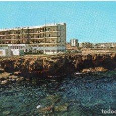 Postales: TORREVIEJA ALICANTE EL TORREJON . Lote 115626535