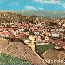 Postales: VISTABELLA DEL MAESTRAZGO - 501 VISTA GENERAL. Lote 115626939