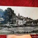 Postales: Nº 8 RIBESALBES -VISTA PARCIAL-- ,CASTELLON---- EDICIONES FISA BARCELONA. Lote 116629523