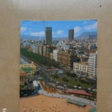 Postales - Postal alicante - 127145415