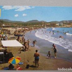 Postais: MORAIRA ESCUDO DE ORO Nº 6. Lote 129448831
