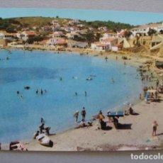Postais: MORAIRA AÑO 1963 GALIANA Nº 3. Lote 129493715