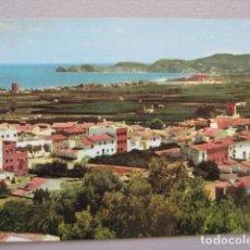 Postales: XABIA JAVEA 1964 , H. GALIANA Nº 12. Lote 130054315