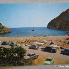 Postales: XABIA JAVEA 1965 , ERNESTO SOLER Nº 21. Lote 130826864