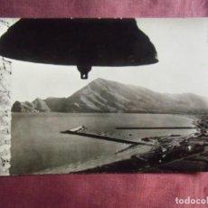 Postales: POSTAL.ALTEA (ALICANTE) ED. JDP Nº 18, AÑOS 50.. Lote 130864484