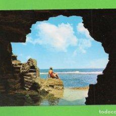 Postcards - POSTAL - ROTAS - DENIA - - 133039522