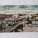 Postales: EXPOSICIÓN REGIONAL VALENCIANA 1910 (VER FOTOS). Lote 135807154