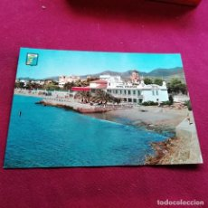 Postales: BENICASIM, CASTELLÓN. Lote 140771550